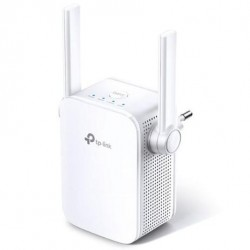 Repetidor tp link wi-fi AC 1200 MBPS